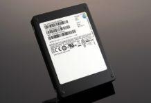 Samsung PM1633a 15TB