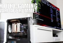 4K-gaming