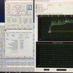 Core i7-7700K - 4901,18 MHz (49 x 100) vid 1,26 Volt