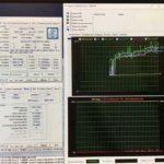 Core i7-7700K - 4797,65 MHz vid 1,296 Volt
