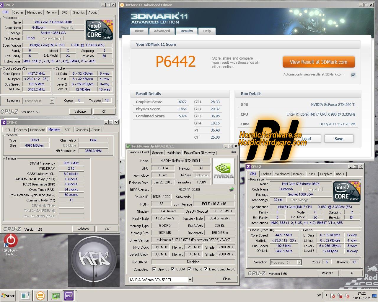 560_3DMARK11