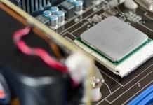 AMD_Dual_Graphics2