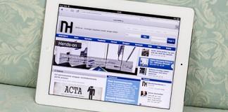 Apple_iPad_NHW.se