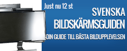http://www.nordichardware.se/images/sitegraphics/fullimages/fullimages/fullimages/fullimages/Bildskarmsguiden.png