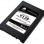 CMSSSD-V128GB2-BRKT-angled_view