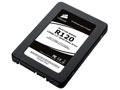 CSSD-R120GB2-BRKT-angled_viewS