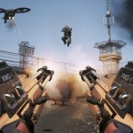 Call-of-Duty-Advanced-Warfare-Multiplayer-Screenshots-7