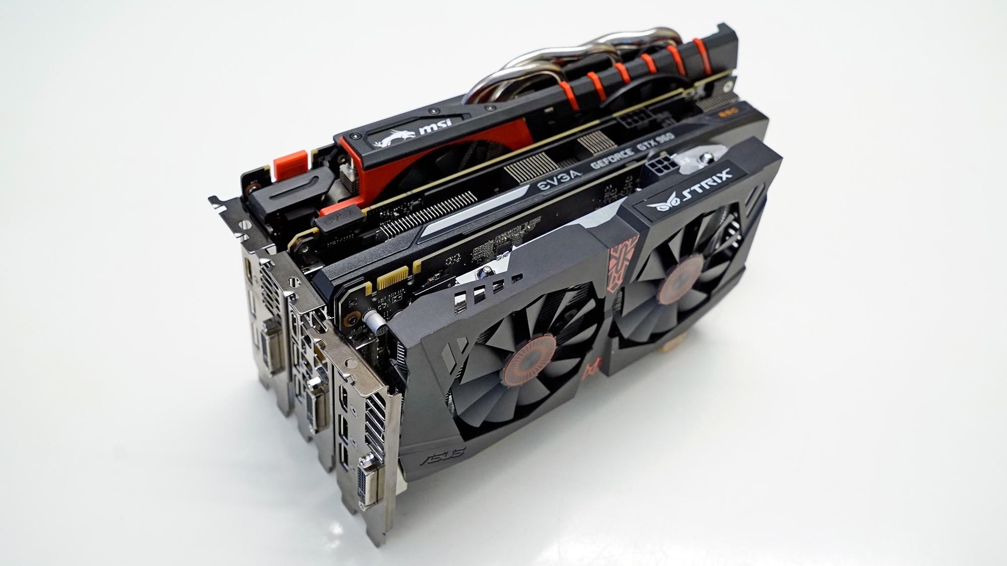 GTX960trio