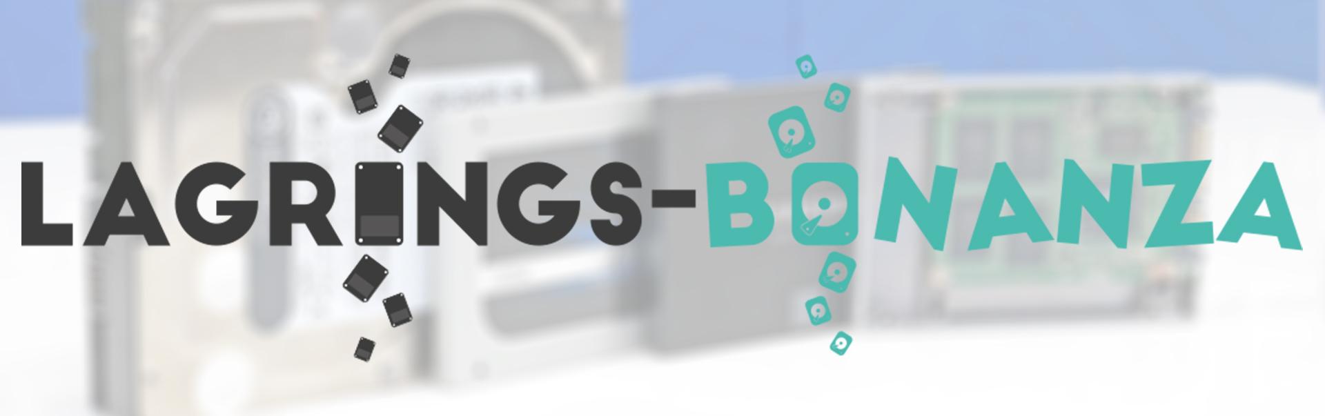 lagringsbonanza_site_banner