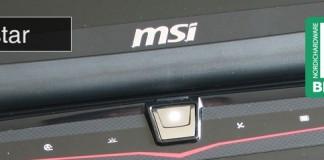 MSI_GT70_GTX680M