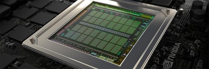 http://www.nordichardware.se/images/labswedish/nyhetsartiklar/Grafik/Geforce%20_GTX_980Ti/fullimages/Maxwell_GPU.jpg