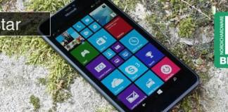 Microsoft_Lumia_640_XL_banner