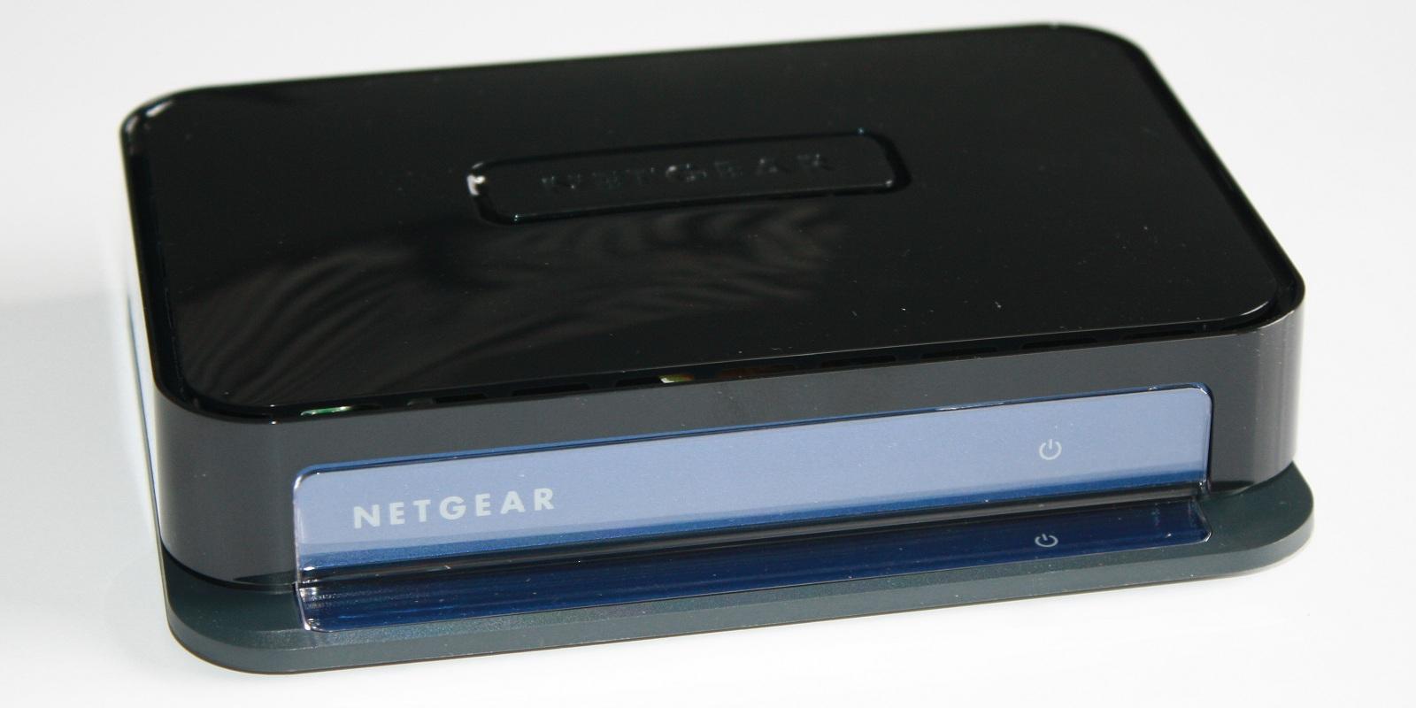 Netgear_PTV2000_3
