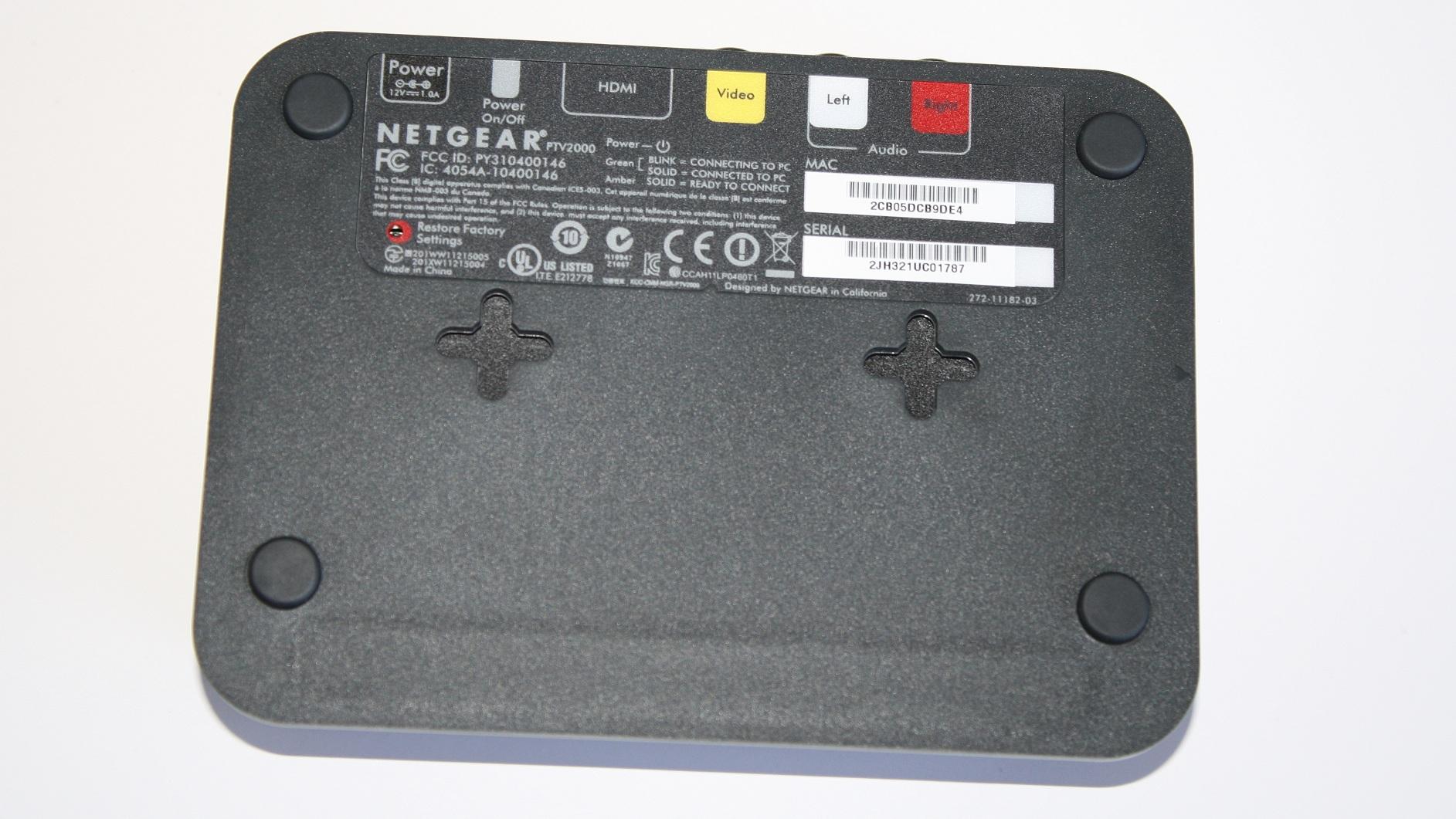 Netgear_PTV2000_5