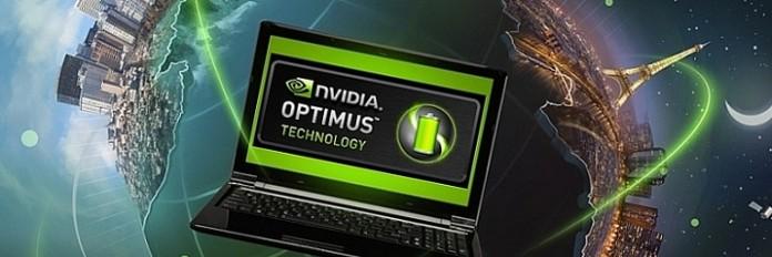 Nvidia_Optimus