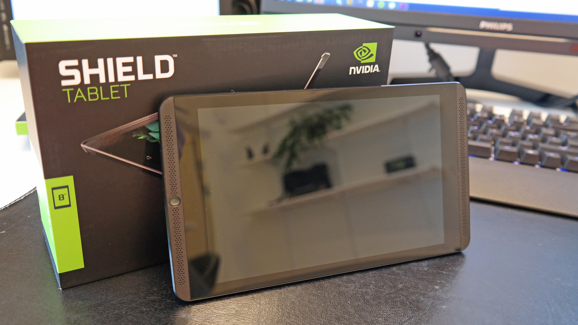 Nvidia_Shield_Tablet_11