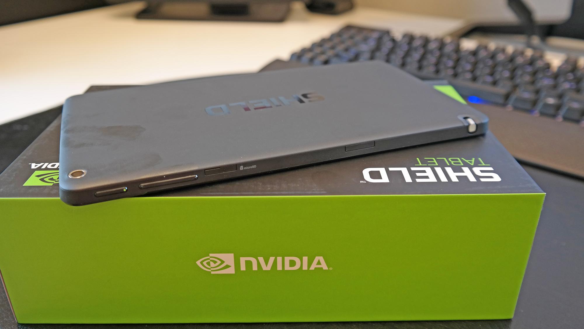 Nvidia_Shield_Tablet_13
