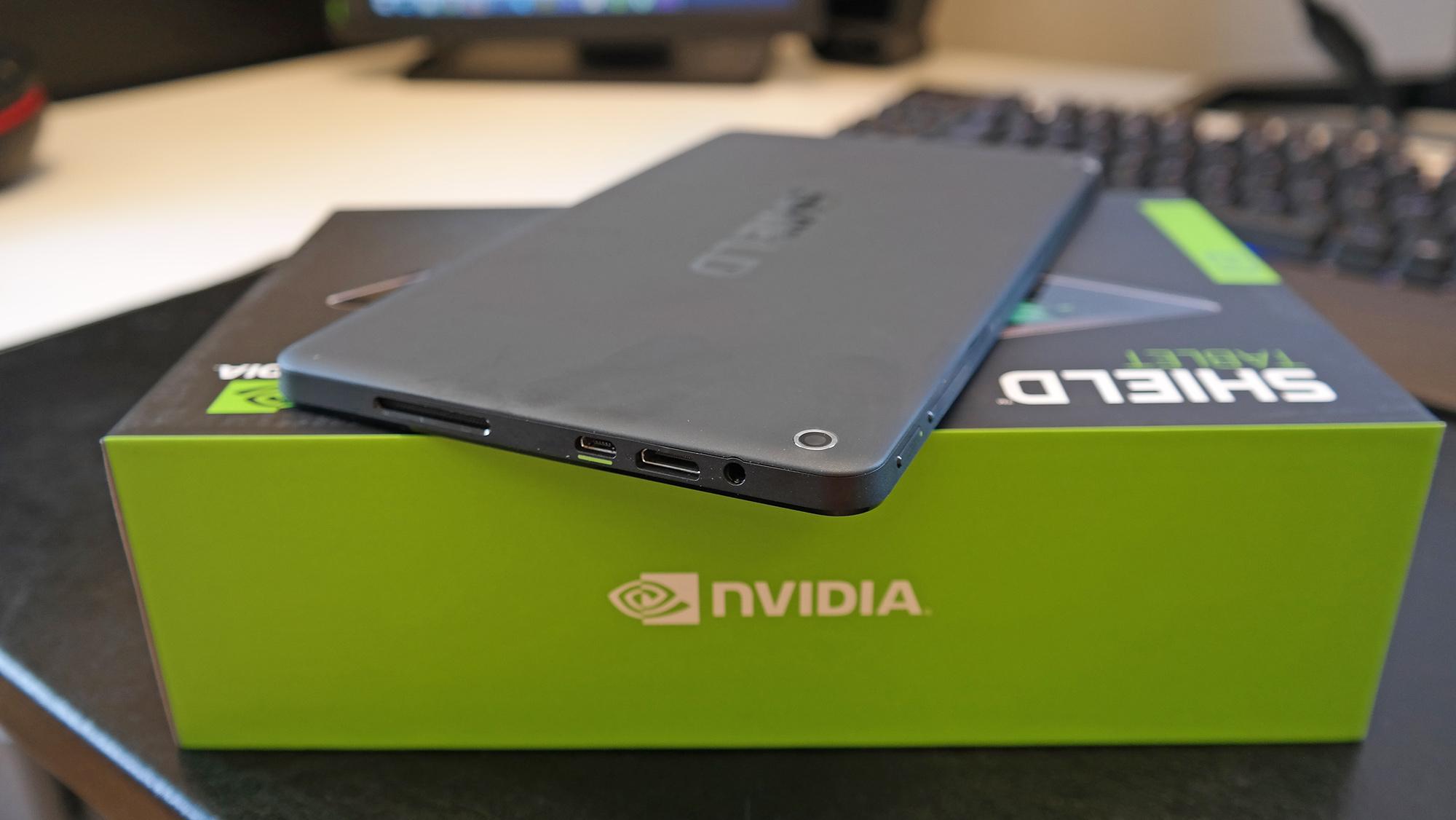 Nvidia_Shield_Tablet_14