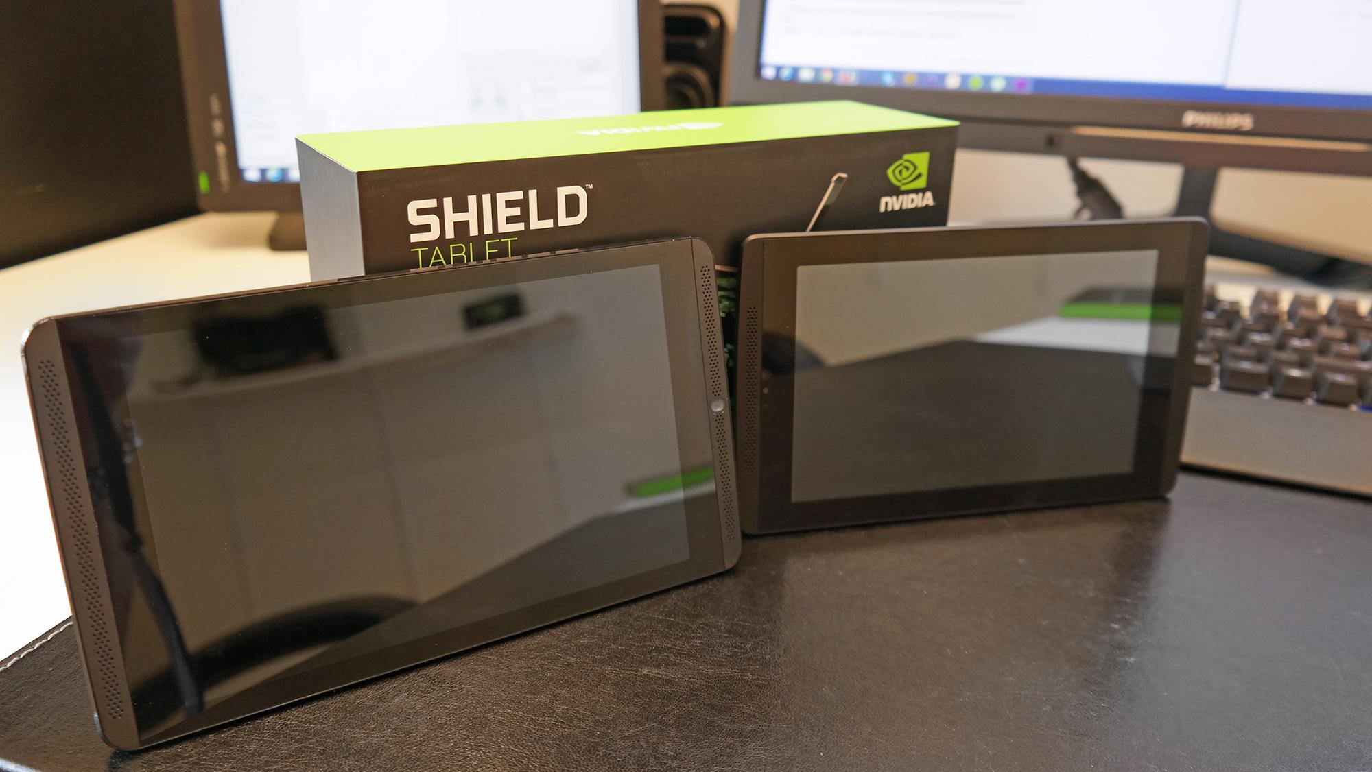 Nvidia_Shield_Tablet_15