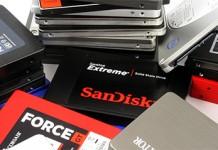 SSD-enheter3