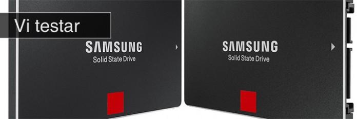 Samsung850Pro_test