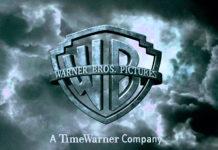 Warner Brothers piratsajt