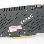 Zotac_GTX_960_AMP_002