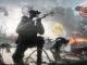 Tävla och vinn Battlefield 1