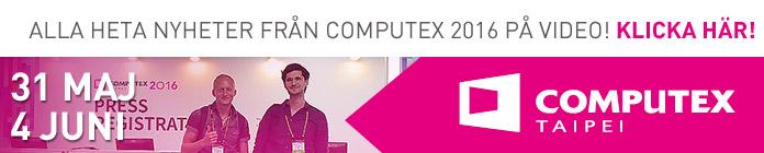 computex_2016_3