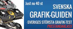 http://www.nordichardware.se/images/sitegraphics/fullimages/fullimages/fullimages/fullimages/grafik_guide_prestanda.png