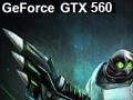 gtx560