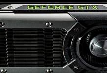 gtx780svart