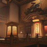 hanamura-screenshot-003.40yiF