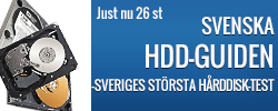 hdd_guideny.png
