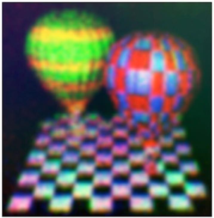 hologram_2