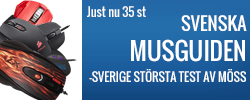 http://www.nordichardware.se/images/labswedish/mus_guiden.png