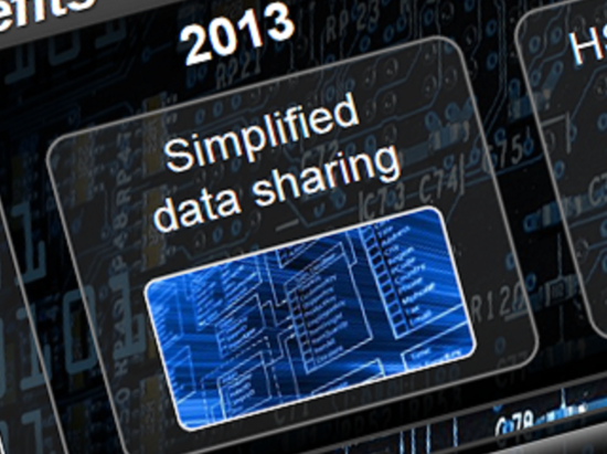 Simplified_data