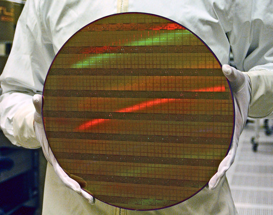 45nm_wafer_photo