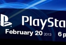 playstation20feb