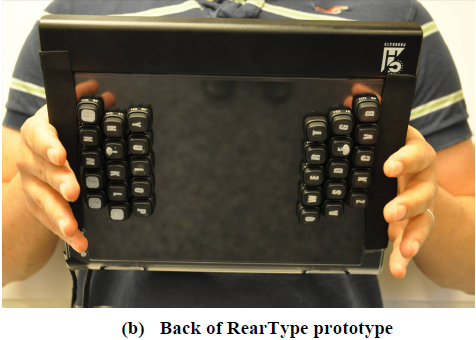 reartype-back