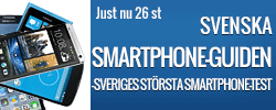 http://www.nordichardware.se/images/sitegraphics/fullimages/fullimages/fullimages/fullimages/smartphone_guiden.png