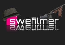 Rättighetsalliansen Swefilmer