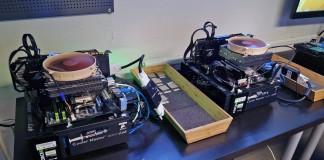 http://www.nordichardware.se/images/labswedish/artiklar/CPU-Chipset/Svenska_CPU-guiden/fullimages/testbed_3.jpg