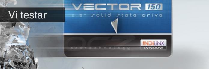 vector_150_inledning