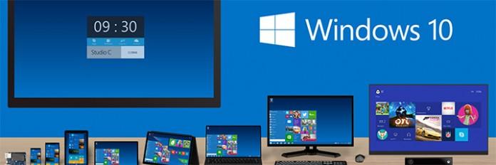 windows10_717