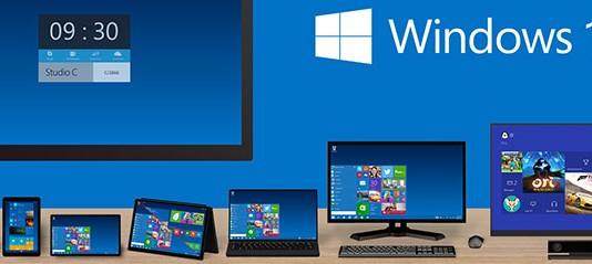 windows_10_ecosystem
