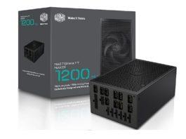 masterwatt maker 1200 MIJ