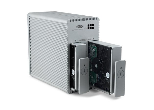 2big_USB3_2-drives