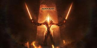 3DMark_for_Windows_8