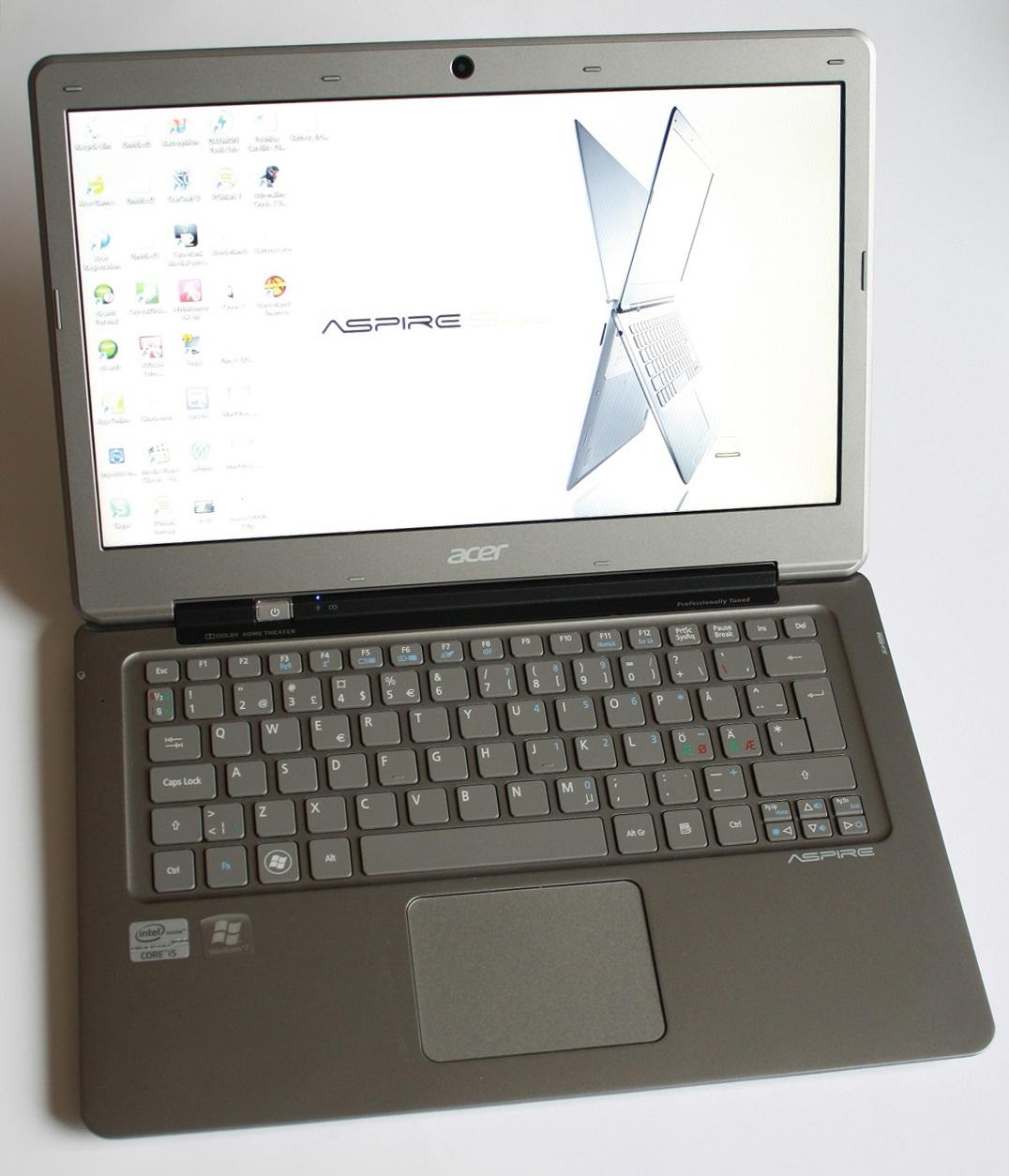 3_Datorn